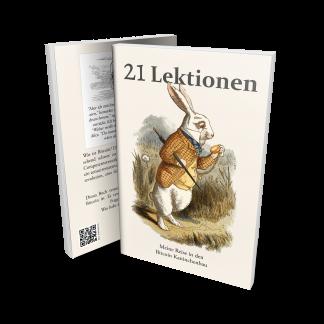 21 Lektionen